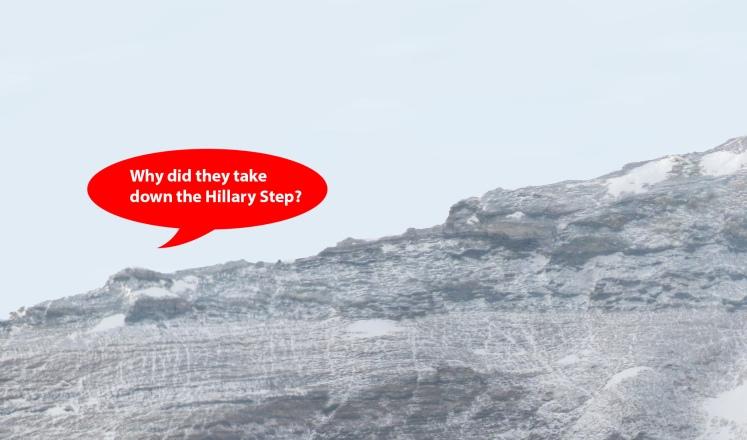 Take down Hillary